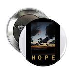 Hope 2.25