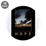 Hope 3.5