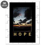 Hope Puzzle