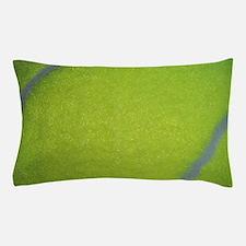 Tennis Ball Pillow Case