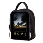 Hope Neoprene Lunch Bag