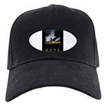 Hope Baseball Hat