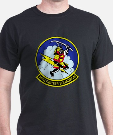 14th Fighter Squadron T-Shirt