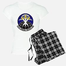 21st Special Tactics Squadron Pajamas