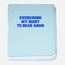 exercising-my-right-to-bear-arms-fresh-blue baby b