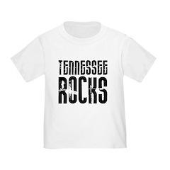 Tennessee Rocks T