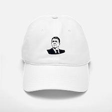 Strk3 Ronald Reagan Baseball Baseball Cap
