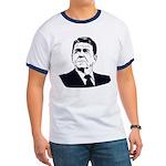 Strk3 Ronald Reagan Ringer T