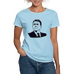 Strk3 Ronald Reagan Women's Light T-Shirt