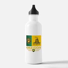 Oregon DTOM Water Bottle