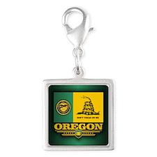 Oregon DTOM Charms