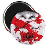 Blood Skull 2.25