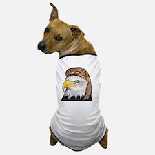 'Merica! Dog T-Shirt