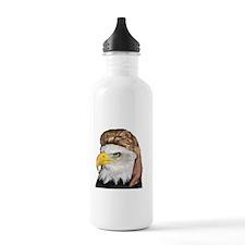'Merica! Water Bottle
