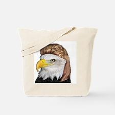 'Merica! Tote Bag