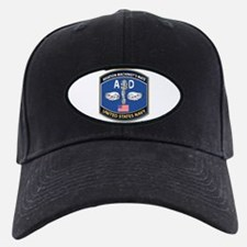 Aviation Machinist's Mate - NEC Baseball Hat