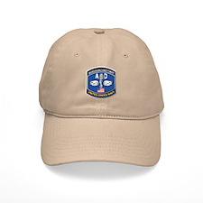 Aviation Machinist's Mate - NEC Baseball Cap