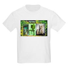 Love Garage Sales??? T-Shirt
