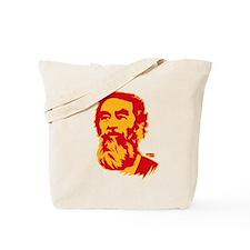 Strk3 Saddam Hussein Tote Bag