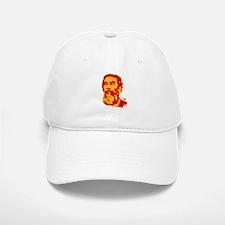 Strk3 Saddam Hussein Baseball Baseball Cap