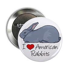 I Heart American Rabbits 2.25