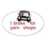 Knitter 10 Pack