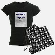 mage03.jpg Pajamas