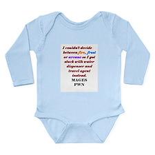 mage03.jpg Long Sleeve Infant Bodysuit