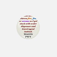 mage03.jpg Mini Button