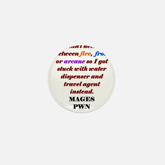 mage03.jpg Mini Button