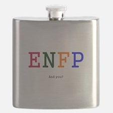 ENFP.jpg Flask