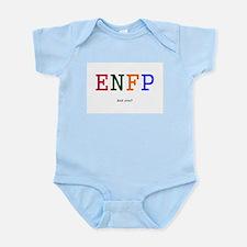 ENFP.jpg Infant Bodysuit