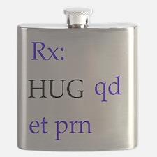 hug.bmp Flask