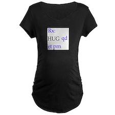 hug.bmp T-Shirt