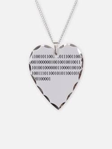 2010.bmp Necklace