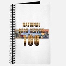 ABH NPS 100th Anniversary Journal
