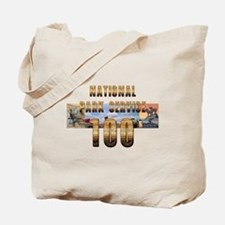ABH NPS 100th Anniversary Tote Bag