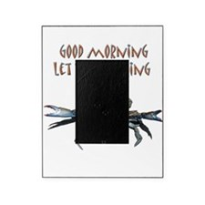 crabB.png Picture Frame