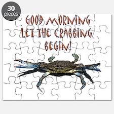 crabB.png Puzzle