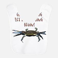 crabB.png Bib