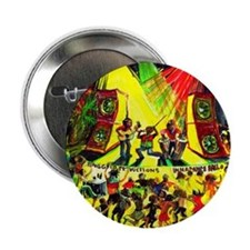 Raggamuffin Gear Button