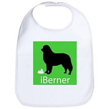 iBerner Bib