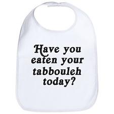 tabbouleh today Bib