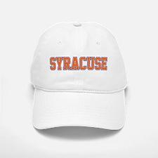 Syracuse - Jersey Baseball Baseball Baseball Cap