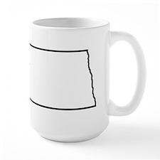 x Mugs
