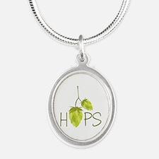 Hops Necklaces