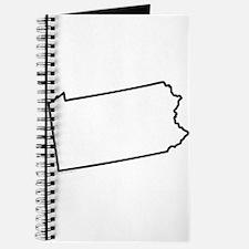 x Journal