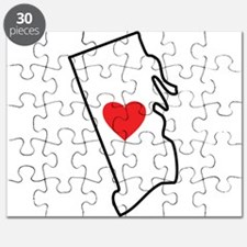 Home-01 Puzzle