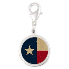 TX Vintage Charms