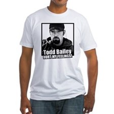 ToddBailey1.png T-Shirt